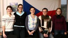 Как выучить чешский