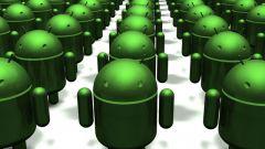 Как Android подключить к компьютеру