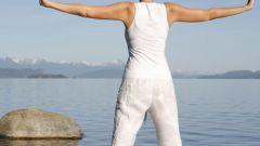 Как быть уравновешенным и спокойным человеком