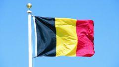 Как уехать жить в Бельгию в 2018 году