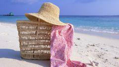 Как вести себя на пляже в 2017 году