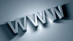 Как открыть бизнес-сайт