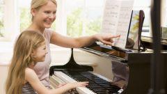 Как оформить портфолио для музыкального руководителя детского сада