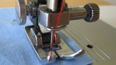 Как сделать платье-трансформер