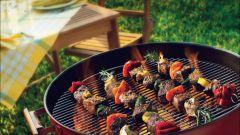 Чем заняться на майские праздники на даче с семьей