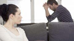 Как его заставить извиниться