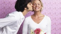 Как заставить жениться любимого