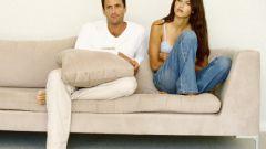 Как покорить женатого мужчину