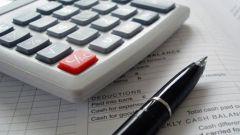 Как выставлять счета по упрощенной системе налогообложения