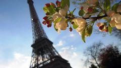 Куда поехать за границу на майские праздники