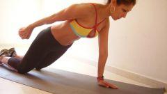 Как подобрать упражнения  для похудения