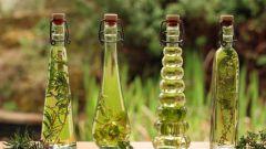 Как сделать антицеллюлитное масло
