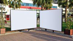 Размещение рекламы: как обеспечить ее эффективность?