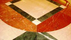 Как вычислить диагональ квадрата