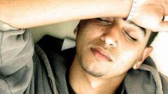 Как взрослому человеку не просыпаться ночью