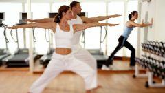 Как найти тренера по фитнесу