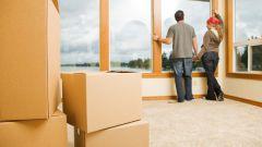 Как взять ипотеку в Самаре