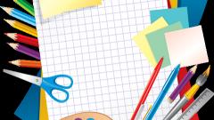 Как оформить уголок дежурства в детском саду