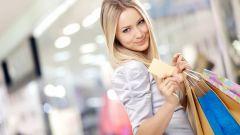 Как возвратить товар ненадлежащего качества