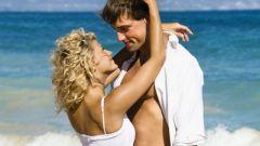 Как доказать женщине свою любовь к ней