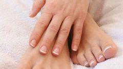 Как избавиться от отёчности ног