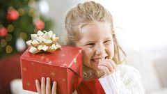 Как выиграть подарок
