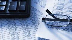 Как отразить в налоговом учете амортизацию