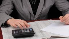 Как рассчитать сумму налога на добавленную стоимость