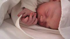 Как установить дату зачатия