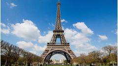 Как себя вести во Франции