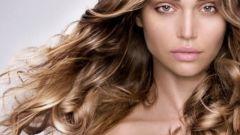Как избавиться от седины в волосах