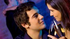 Как лучше сделать девушке предложение