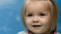 Как лучше давать детям антибиотики