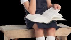 Как лучше всего учить иностранный язык