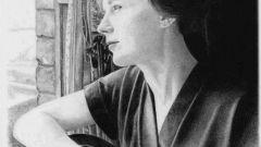 Как нарисовать портрет мамы карандашом
