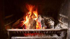 Как самому сделать кирпичную печь
