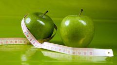 Бывает ли быстрое похудение
