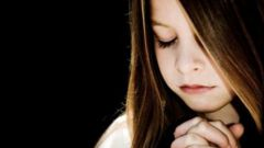 Как быть уверенным в своей вере