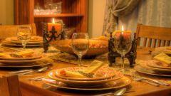 Как быть гостеприимной