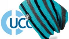 Как добавить шапку на ucoz