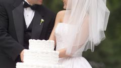 Как лучше организовать свадьбу