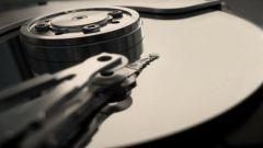Как лучше отформатировать жесткий диск