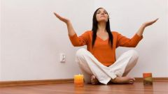 Как быстро успокоить нервы