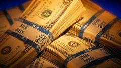 Как найти заемный капитал