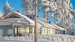 Как вести себя в Финляндии