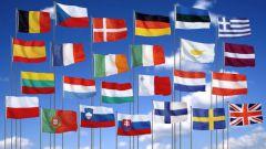 Как вести себя в Европе