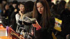Как возить вещи из Китая