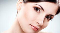 Как быстро снять покраснение кожи