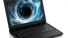 Как на ноутбуке сделать вывод на внешний дисплей