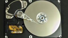 Как записать папки с файлами на диск